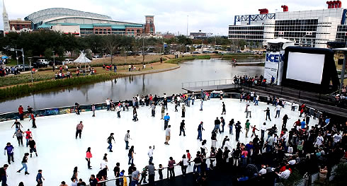 ice_on_pond_1.jpg
