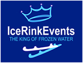 icerinkevents013051.jpg